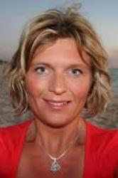 Helene Jungs billede